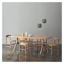 100 Oak Table 6 Chairs OREGAN Dining Set With Oregan Oak Table And Chairs Dining