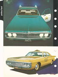 1971 Dodge Car & Truck Data Book Police & Taxi – E-Bodies Tops Wallpapers Dodgeadicts 1964 Dodge D200 1971 Dw Truck For Sale Near Cadillac Michigan 49601 For Sale D100 Adventurer Se For A Bodies Only Mopar Youtube Mcacn Barn Finds The Duude Sweptline Trucks Ram Chargers Pinterest Nice Truck Although The Wsw Tir Flickr Custom Pickup Finally 196171 Pic Power Wagon 4x4 Trucks Power Wagons Car Shipping Rates Services Demon 197 Desoto Chrysler Dodgeplymouth Eagle Of D700 2136092 Hemmings Motor News