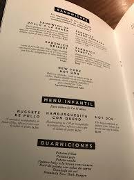 La Carta Pomodoro PizzaPastaBurritos