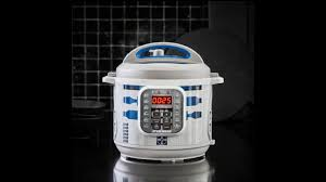 williams sonoma launches wars themed kitchen gadgets ign