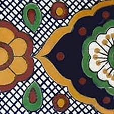 321 best mexican tile images on