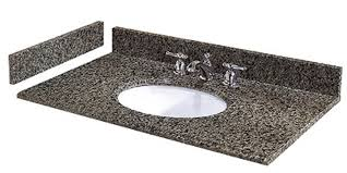 42 Inch Bathroom Vanity With Granite Top by Amazing Of 48 Inch Bathroom Vanity With Granite Top Bathroom