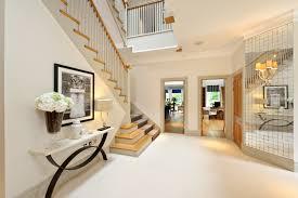 100 Internal Decoration Of House Portfolio Milkwood Wentworth And