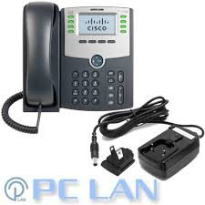 CISCO SPA504G 4-Line IP Phone With 2 Port Switch, PoE And LCD ... Implementing Cisco Qos Model To End Users Network Eeering Configure Voip In Cisco Packet Tracer Youtube Cp8841k9 Unified Ip Colour Display Telephone Phone Cisco Spa504g 4line With 2 Port Switch Poe And Lcd Phone 3905 Is Not Working Hp A5120e Poe Switches 300115 Switched Networks Quality Of Bcmsnbuilding Converged Multilayer 23799065 Ccnp Semester 7 Moduel Service Sg25010p Gigabit Smart 62w Spa501g 4 How Basic Ipphone Cfiguration Grandstream Gxp1405 Voice Vlan Tag Cfiguration Using 8845