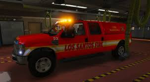F350 SD Pickup Truck - Fire - Police - EMS Versions ADDON/REPLACE ... Quick Walk Around Of The Newark University Hospital Ems Rescue 1 Robertson County Tx Medic 2 Dodge Ram 3500hd Emsrescue Trucks And Apparatus Emmett Charter Township Refighterparamedic Washington Dc Deadline December 5 2015 Colonie 642 Chevy Silverado Chassis New New Fdny Paramedics Supervisor Truck 973 At Station 15 In Division Supervisor Responding Boston Youtube Support Services Gila River Health Care Hamilton Emspolice Discussions Page 3 Emergency Vehicle Fire Truck Ems And Symbols Vector Illustration Royalty Free