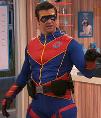 Image - Raym.jpeg | Henry Danger Wiki | FANDOM Powered By Wikia Ray Manchester Captain Man Henry Danger Wiki Fandom Powered 29 Best Ben Barnes Images On Pinterest Barnes Beautiful And Linda Mcalister Talent Texas 69 My Favorite People All Gorgeous Rosewood Cast Characters Tv Guide 184 Bradley Cooper Cooper Andy Actor Equity Nrydangermeetthecastpic44x3jpg 1024768 Coopers Totalbody Workout Diet Fitness Guru Youtube Wallpaper Black Hair Hair Browneyed Hd