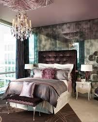 3936 Best Fabulous Rooms Images On Pinterest
