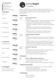 Technical Resume: Sample And Complete Guide [+20 Examples] Technology Resume Examples And Samples Mechanical Engineer New Grad Entry Level Imp 200 Free Professional For 2019 Sample Resume Experienced It Help Desk Employee Format Fresh Graduates Onepage Entrylevel Lab Technician Monstercom Retail Pharmacy Velvet Jobs Job Technical Complete Guide 20 9 Amazing Computers Livecareer Electrical Fresh Graduate Objective Ats Templates Experienced Hires
