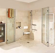 altersgerechtes badezimmer so wird s ein barrierefreies