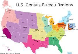 us censu bureau file u s census bureau regions svg wikimedia commons