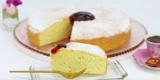 aprikosenkuchen mit schmandgusss ist lecker so gelingt er