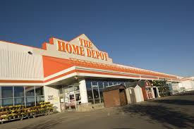 Home Depot - South Edmonton Common Time To Build Some Raised Beds Lets Just Say My Home Depot Truck Enterprise Truck Rental Guelph Prices Rent A Amazing Wallpapers Hand Trucks Moving Supplies The Ajax Pickup For Floor Sander With Hardwood Floors Ideas Cost Rhmrzeinfo 13 Things Employees Wont Tell You Family Hdyman Fileload N Go Flatbed Truckjpg Wikimedia Commons Wikipedia Chipper Rental Youtube 8 Dead In New York Rampage Attack On Bike Path Lower