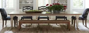 Kiser Furniture Abingdon VA and Tri Cities Area