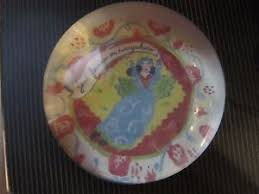 Image Is Loading Cupcakes Amp Cartwheels Paperweight Kimberly Hodges 034 Good