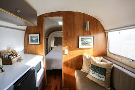 100 Refurbished Airstream Archives Page 3 Of 3 Glampingcom