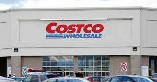 Port St. Lucie Mayor To Costco: We Want You Bfgoodrich Allterrain Ta Ko2 Tires Bfg All Terrain Skin Costco Whosale On A Small Trailer For American Truck Simulator Opening Hours 150 Kingston Rd E Ajax On Greenball Spartacus Atv Tire To Offer Special Deal Premium Chevy Silverados Goodyear Wrangler Sra Tires Reviews With At D2 Sr A Lt305 60r20 Center 20 1755 Hacienda Dr Vista Shop Just Cemented Its Status As Americas New Favourite Place New 2018 Northrock Xc00 Fat Bicycle 299 Vs My 2017 Auto News Of Car Release 70 Off Set 4 Bridgestone 1 Tire Installation