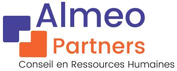 almeo partner cabinet de recrutement