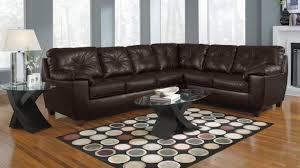 Mor Furniture Leather Sofas by Home Design Clubmona Elegant Mor Furniture Living Room Sets Home