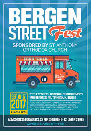 Bergen Street Fest 2017 – Teaneck, NJ | NJ Carnivals 3rd Annual Williamstown Food Truck Festival Trucks Eater News Get Your Daily Dose Of Food Truck News The Ultimate Nj Guide 54 Tasty Ethnic And Seafood Eat My Balls New Jersey Vending Inc Www Best Bearded One Bbq Inhabitat Green Design Innovation Architecture Pizza Trolley History Of Funnewjersey Magazine Catering Princeton Nj Resource