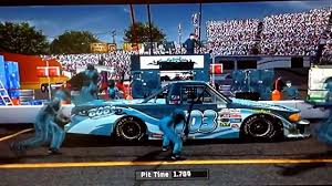 First ScreenShots Of Nascar Heat 2!! : Eldora Trucks , Xfinity ... Nascar Heat 2 New Eldora Trucks Dirt Trailer Racedepartment Derby Speedway Youtube Nr2003 Screenshot And Video Thread Page 207 Sim Racing Design Stewart Friesen Race Chaser Online Kyle Larson Dc Solar Truck By Nathan Young Trading Paints Just How Well Does Jimmie Run In The Jjf Paint Scheme Warehouse Darlington Raceway Wikipedia Eldorabound Brad Keselowski Austin Dillon On Guide To Mudsummer Classic At Complete Schedule For Pure Thunder