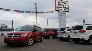 Details | West K Auto Truck & Auto Sales 2018 Ram Trucks Promaster City Efficient Cargo Van Midwestauctioncom Old Dodge Trucksjd Ih Tractorsdozer2 1969 A100 Cab Over Pickup Dodge Trucks 2019 New Grand Caravan Truck 4dr Wgn Se At Landers Serving Customized 1979 Spotted 2016 Council Of Councils For Sale In Benton Details West K Auto Truck Sales Used 2014 Pinellas Park Fl 33781 Coffee Beverage California Chrysler Burchfield Sales 1978 Dreamer 1 Ton Dually Pirate4x4com 4x4 And Off