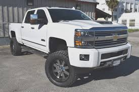 Chevrolet Colorado Diesel Inspirational Chevy Diesel Trucks For Sale ... The 2019 Silverados 30liter Duramax Is Chevys First I6 Warrenton Select Diesel Truck Sales Dodge Cummins Ford American Trucks History Pickup Truck In America Cj Pony Parts December 7 2017 Seenkodo Colorado Zr2 Off Road Diesel Diessellerz Home 2018 Chevy 4x4 For Sale In Pauls Valley Ok J1225307 Lifted Used Northwest Making A Case For The 2016 Chevrolet Turbodiesel Carfax Midsize