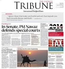 Tehrik I Taliban Pakistan