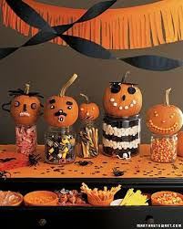 Halloween Wars Full Episodes Season 2 by 15 Best Halloween Wars Images On Pinterest The O U0027jays Cakes And