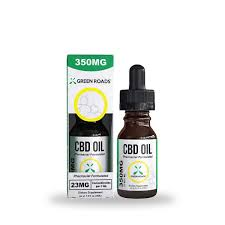 CBD Oil - 350 Mg Get The Best Pizza Hut Coupon Codes Automatically Wikibuy Pay Station Code Program Ohsu Cbd Oil 1000 Mg Guide To Discount Updated For 2019 Completely Fake Store Coupons Fictional Bar Codes All Latest Grab Promo Malaysia 2018 100 Verified Green Roads Reviews Gummies Wellness Terpenes Official Travelocity Coupons Discounts Airbnb July Travel Hacks 45 Off Hack Your Price Tag Hacker Save Money On California Cannabis Tours By Line Trips