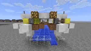 Minecraft Pumpkin Farm Tower by The Ultimate Minecraft Melon Farm A Sokar Special Sema Mk2