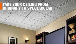 ceiling tiles drop ceiling tiles ceiling panels and acoustic panels