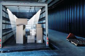 100 Safer Trucking Trailers Reduce Costs And Improve Productivity Safety