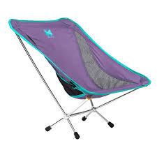The 13 Best Folding Chairs To Bring On Your Next Camping Trip | Food ... Catering Algarve Bagchair20stsforbean 12 Best Dormroom Chairs Bean Bag Chair Chill Sack 8ft Walmart Amazon Modern Home India Top 10 Medium Reviews How To Find The Perfect The Ultimate Guide 2019 Lweight Camping For Bpacking Hiking More 13 For Adults Improb High Back Collection New Popular 2017 Outdoor Shred Centre Outlet Louing At Its Reviews Shoppers Bar Stools Bargain Soft