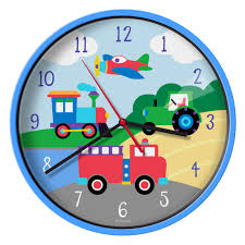 Olive Kids Trains, Planes, Trucks Wall Clock - Walmart.com Trains Planes Trucks Peel Stick Kids Wall Decal Couts Art Olivetbedcomfortskidainsplaneruckstoddler For Lovely Olive Twin Forter Chairs Bench Storage Bpacks Bedding Sets And Full Wildkin Rocking Chair Blue Sheets Best Endangered Animals Inspirational Toddler Amazoncom Light Weight Air Fire Cstruction Boys And Easy Clean Nap Mat 61079