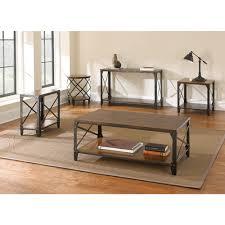 Conns Living Room Furniture Sets by Bronson Living Room Reclining Sofa U0026 Loveseat Bronson2pclr
