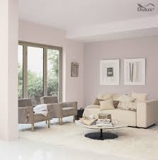 Taupe Living Room Decorating Ideas by Living Room Perfectly Taupe Mellow Mocha Dulux Emulsion Colours