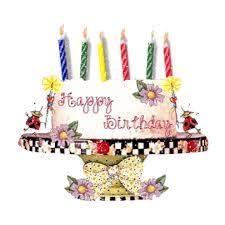 Funny Happy birthday Gif Happy birthday Gif