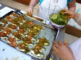 morocan cuisine 21 moroccan foods you must try in morocco