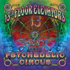 13th Floor Elevators Easter Everywhere Vinyl by 100 13th Floor Elevators Easter Everywhere Lp Vinyl U2013