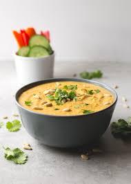 Pumpkin Hummus Recipe Without Tahini by White Bean Pumpkin Hummus Simple Vegan Blog