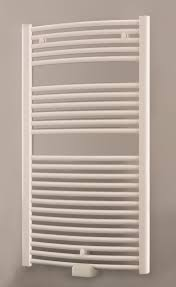 badheizkörper mittelanschluß 500 x 800 mm 384 watt bad design heizung