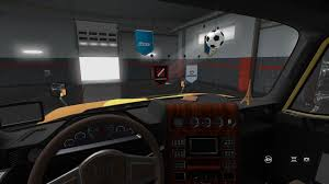 CAT CT660 + Fix V 1.0 1.31-1.32 | Allmods.net Baylor Athletics On Twitter Make Sure You Check Out The Space Food Truck Steam Baseball Visit Ct Cat Ct660 Fix V 10 1132 Allmodsnet Game The Gamers Paradise Youtube Img_7069_preview Totally Rad Video Laser Tag Parties Birthday Party Ct Best Of Ps1 Spiel 263f11a7 Fix 124 Mod For European Simulator Other Drewbaq Is Just What A Food Truck Should Be Connecticut Post Mobile Gaming Trailer Alburque If Keep Knifing In Spawn Cache Purple Square Driving New Cat Ct680 Vocational News