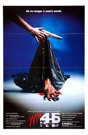 Watch Halloween 2 1981 Vodlocker by 1014 Best Posters Images On Pinterest Horror Films Film Posters