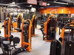 salle de sport btwin lille salle de sport btwin lille 28 images fitness park orly tarifs
