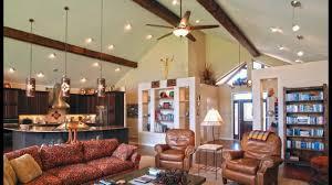 Full Size Of Ceiling Lightrustic Hanging Lantern Rustic Light Fixtures Farmhouse Kitchen Lighting