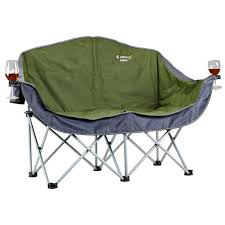 2 Person Camping Chair - Home Design Ideas