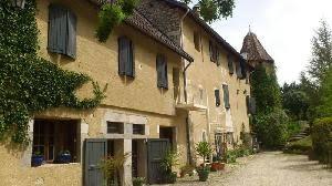 achat hotel bureau vente commerce chateau hotel restaurant dans regio réf 354278