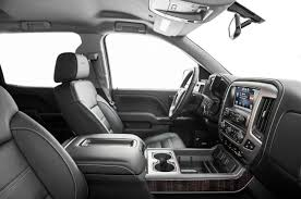 2014 Gmc Sierra Interior. 2014 Gmc Sierra 2500hd Pictures Including ... Gmc Sierra 2014 Pictures Information Specs Crew Cab 2013 2015 2016 2017 2018 Slt Z71 Start Up Exhaust And In Depth Review Youtube Inventory Stuff I Want Pinterest Trucks Bob Hurley Auto 1500 Information Photos Momentcar Dont Lower Your Tailgate Gm Details Aerodynamic Design Of Gmc Southern Comfort Black Widow Lifted Road Test Tested By Offroadxtremecom Interior Instrument Panel Close Up Reality