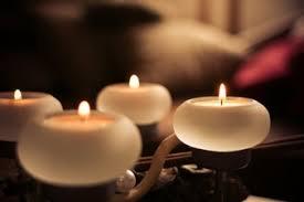 avent bougies vecteurs et photos gratuites