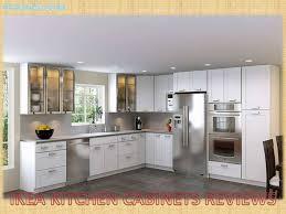 Kitchen Cabinets Custom Built Cabinets Cost Ikea Kitchen